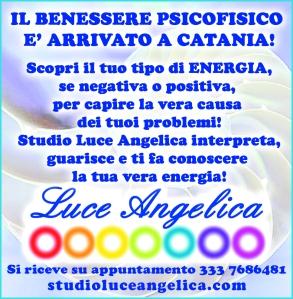 luce-angelica_bozza.jpg?w=293