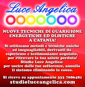 luce-angelica-bozza_1.jpg?w=293