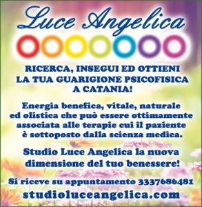 luce-angelica-galleggiante_2.jpg?w=293