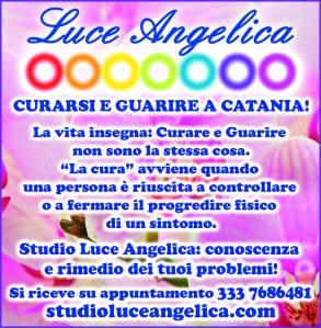 luce-angelica_2.jpg?w=293