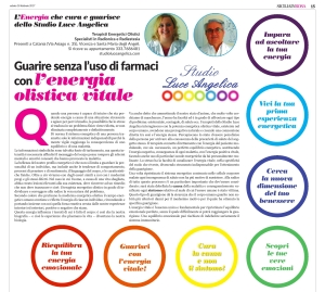 pag-15-luce-angelica_layout-1-11