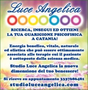 luce-angelica-galleggiantepiccoli.jpg?w=292