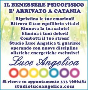 sudio-luce-angelica_sito-piccolo.jpg?w=293